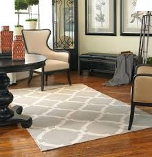 rugged cool area rugs dining room rugs and 58 rug 5x8 rug 5 by 8