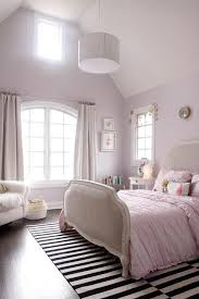bedroom rugs for girls girls rugs childrens rugs pink rugs childrens bedroom rugs ikea