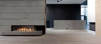 ceiling mounted fireplace nz ideas