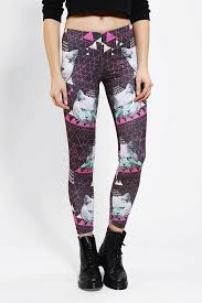 296 best images about leggings I must have on Pinterest