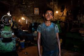 developed world missing the point on modern slavery com the developed world is missing the point about modern slavery