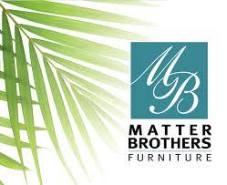 Furniture Store Sarasota Naples Ft Myers Tampa