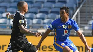 Discover more football clubs, orlando, pirates, sports, teams wallpapers. Orlando Pirates Vs Kaizer Chiefs Five Players Who Could Settle The Soweto Derby Aht Sports