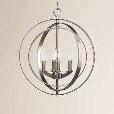 brayden studio c ae morganti light candle style chandelier