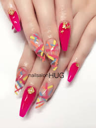 Nailhug On Twitter 12990 Menu スカルプl上限 Nailsalonhug Nail