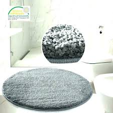 round rugs pink bathroom rugs small round rug useful bath and shape flower designer bamboo