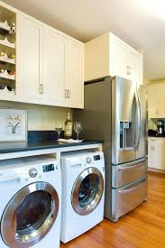 outdoor washer and dryer cape cod beach with washer dryer in kitchen style outdoor washer and outdoor washer and dryer