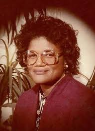 Lucille Bruce Obituary - Death Notice and Service Information
