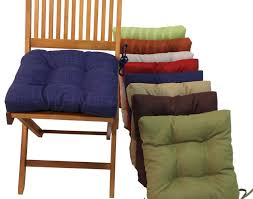 Patio & Pergola Awesome Outdoor Dining Room Chair Cushions