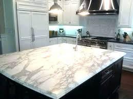 charming granite and quartz countertops countertop granite quartz countertop