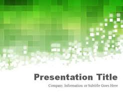 Free Eco Powerpoint Templates Free Ppt Powerpoint