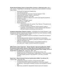 isoimmunization anti essay
