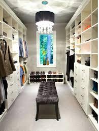 master bedroom closets master bedroom closet design ideas wondrous design master bedroom closet ideas