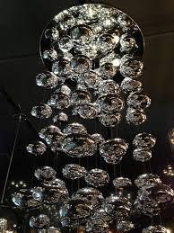 gummy bear chandelier chandelier light fixture hanging glass bubble chandelier elegant chandelier pink chandelier
