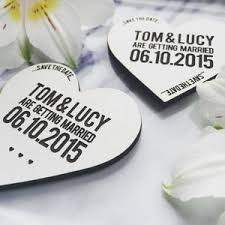 Print Save The Date Cards Save The Date Cards Notonthehighstreet Com
