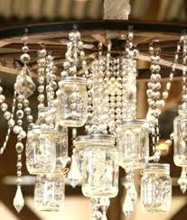 mason jars chandelier mason jar chandelier mason jar lights country chic mason jar chandelier wagon wheel mason jar chandelier diy fabulous how to make a