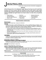 Sample Resume Templates Best Of Sample Resume For Nurse Practitioner Eukutak