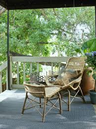 houzz patio furniture. Houzz Patio Furniture Bright Outdoor Rugs Technique  Tampa Transitional Deck Image S
