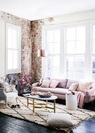 bohemian living room furniture. best 25 urban living rooms ideas on pinterest interior design grey sofa decor and room sofas bohemian furniture e