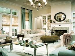 ... Imposing Lime Green Living Room Photos Ideas Brown Blue And For The  Seafoam 99 Home Decor ...