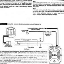 mallory alternators wiring diagram mallory auto wiring diagram easyhomeview com awesome nice electrical wiring diagrams for on mallory alternators wiring diagram