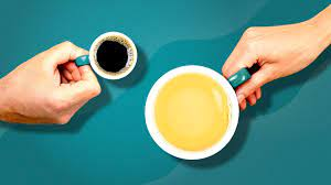Coffee and tea are two of the most popular beverages in the world, each with their own physical, mental, and health benefits. Green Tea Vs Coffee Which Is Better For Your Health