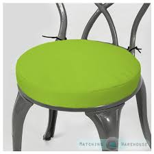 garden furniture cushions uk. round-garden-chair-cushion-pad-only-waterproof-outdoor- garden furniture cushions uk