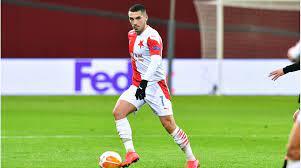 Marktwerte Tschechien: Stanciu neu in Top-5 – Meister Slavia stellt 13 der  15 wertvollsten Profis