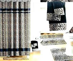 what is a contour bath rug contour bathroom rugs rug target om black bath medium size