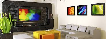 tv wall mounting cost. Modren Cost TV Wall Mounting In Tv Cost I