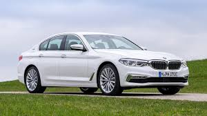 2018 bmw hybrid. exellent hybrid 2018 bmw 530e iperformance plugin hybrid powertrain details revealed and bmw hybrid
