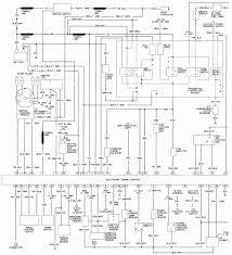 1998 ford escort zx2 fuse box diagram wiring diagrams schematics 1993 ford taurus fuse box diagram at 1993 Ford Taurus Fuse Box Diagram