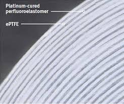 Gore Sta Pure Pump Tubing Series Pfl Peristaltic Pump
