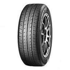 Летняя шина <b>Yokohama</b> BluEarth-<b>ES32 195/65 R15</b> 91V – купить в ...
