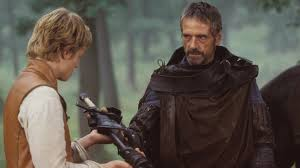 Image result for eragon movie