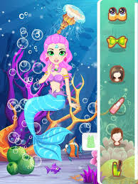 party dress up games play 36