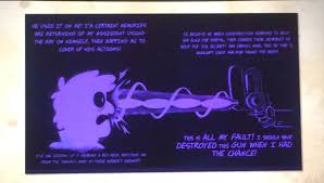 Journal 3 Special Edition Black Light A Black Light Limited Edition Of Gravity Falls Journal 3 Is