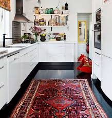 Washable kitchen rugs Hallway Washable Kitchen Rugs Simply Futbol 25 Stunning Picture For Choosing The Perfect Kitchen Rugs