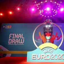 Who won Euro 2016 and which country has the most titles? - Wales Online