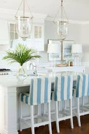 25 Chic Beach House Interior Design