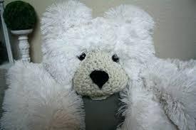 full size of ikea white faux fur rug polar bear fake furniture outstanding teddy blanket small