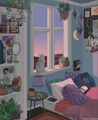 grunge bedroom ideas tumblr. Perfect Ideas Grunge Bedroom Ideas Tumblr  My Room Bedroom Grunge  Bed Arctic Inside R