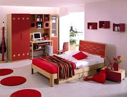 bedroom color palette. Coral Bedroom Color Schemes Amazing Best Colors Ideas For Home Designs Good Brilliant Paint Palette