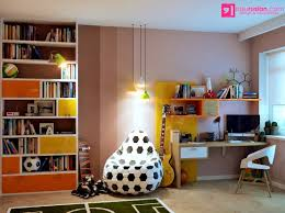 Enormous Soccer Decor Bedroom Husmann With Regard To ...