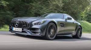 480 x 360 jpeg 32 кб. Mercedes Benz Amg Gt Engine Performance Driving Top Gear