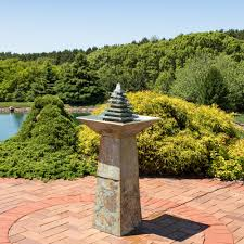 Yard Fountains Large Outdoor Fountains Free Shipping On All Cast Stone Garden