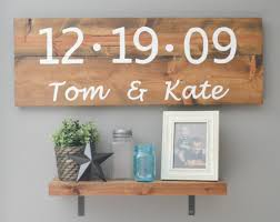 are you looking to add some character to your home on a serious budget these