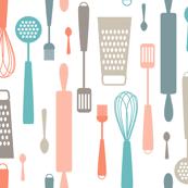 cooking utensils wallpaper. Contemporary Cooking Kitchen Utensils And Cooking Utensils Wallpaper 0