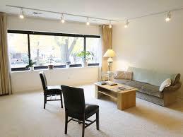 Light Living Room Furniture Living Modern Design Of Led For Living Room Luxury