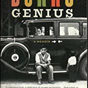 burro genius a memoir victor villasenor  customer image